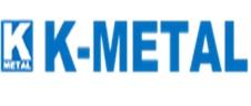 K-Metal
