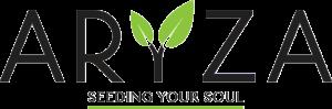 logo-aryza